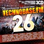 Technobase.FM vol 26
