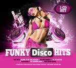 Funky Disco Hits