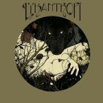 Lykantropi (Ltd)