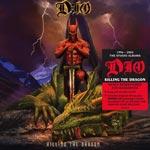 Killing the dragon 2002 (Rem)