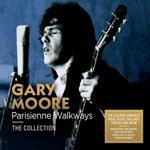 Parisienne walkways 1983-2004