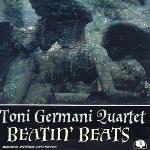Beatin` Beats