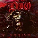 Magica (Black)