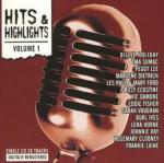 Hits & Highlights Vol 1
