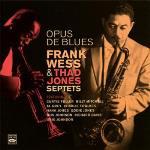 Opus De Blues + Bonus