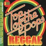 Top of the Pops / Reggae