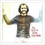 Best Of Steve Goodman
