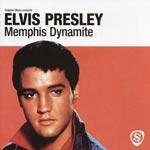 Memphis dynamite (50s)