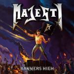 Banners High (Ltd)