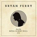Live at Royal Albert Hall 1974