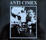 Anti Cimex - Official Recordings 19