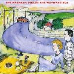 The Wayward Bus / Distant...