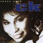 Kid A Mnesia (Red/Ltd)