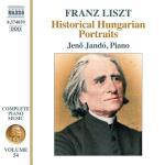 Complete Piano Music Vol 54