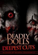 Bunker Of Blood 2 - Deadly Dolls