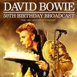50th birthday (Broadcast 1997)