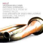 Pastoral Symphony (Elder)
