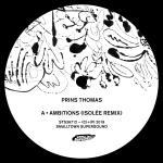 Ambitions Remixes II