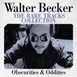 Rare Tracks Collection (Live)