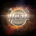 H.E.A.T II 2020