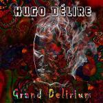 Grand Delirium