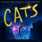 Cats/Hightlights (S-track)