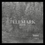Telemark (Black/Clear)