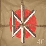 DK 40 (Live 1982-85)