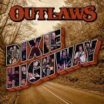 Dixie Highway 2020