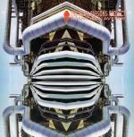 Ammonia Avenue (Deluxe)