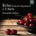 Echo - Works For Harpsichord