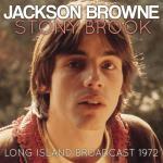 Stony Brook (Broadcast 1972)