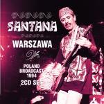 Warszawa (Broadcast 1994)