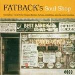 Fatback`s Soul Shop