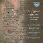 St Sigfrids Officium
