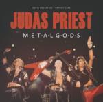 Metal Gods (Broadcast)