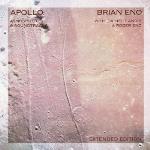Apollo [import]