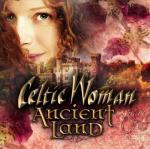 Ancient Land [import]
