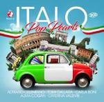 Italo Pop Pearls