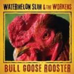 Bull Goose Roo...