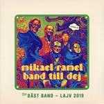Bäst Band - Lajv 2019