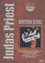 British Steel (Classic Albums)