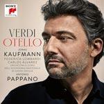Otello (Jonas Kaufmann)