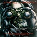 Stormwatch 1979 (2020/Rem)
