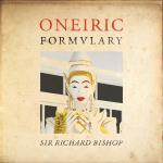 Oneiric Formvlary