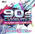 90s Club Mix Vol 3