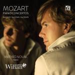 Piano Concertos Nos 11-13