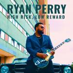 High Rick Low Reward