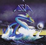 Asia 1982