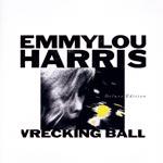 Wrecking ball 1995 (Deluxe)